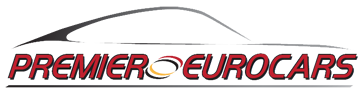 Premier Eurocars - Porsche, Audi & BMW Repair on Main Line